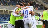 Pagelle 5 giornata Serie A 2020/2021: è la settimana dei goleador