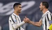 Pagelle della 37a giornata di serie A: lotta tra Juventus e Milan
