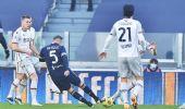 Pagelle 19a giornata di Serie A 2020/2021: promosse e bocciate