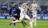 Pagelle 18a giornata di Serie A 2020/2021: promosse e bocciate