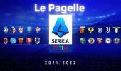 Volano Napoli, Milan, Inter. La Juve batte un colpo, male la Sampdoria