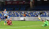 Pagelle 9a giornata serie A: Inter e Napoli dilagano, male la Juve