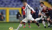 Pagelle 11a giornata serie A: Tornano Atalanta e Juve. Stop Milan
