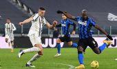 Coppa Italia, Juventus in finale: all'Inter resta il campionato