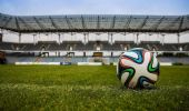 Calciomercato invernale: corsa salvezza, chi è pronto alla rinascita?