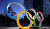 Tokyo, niente sesso alle Olimpiadi (causa Covid). Le nuove regole