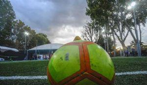 Dpcm 18 ottobre: stop a sport di contatto amatoriali, palestre aperte