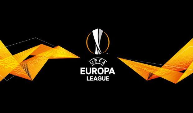 Le pagelle della Lazio in Europa: con il Marsiglia finisce 0-0