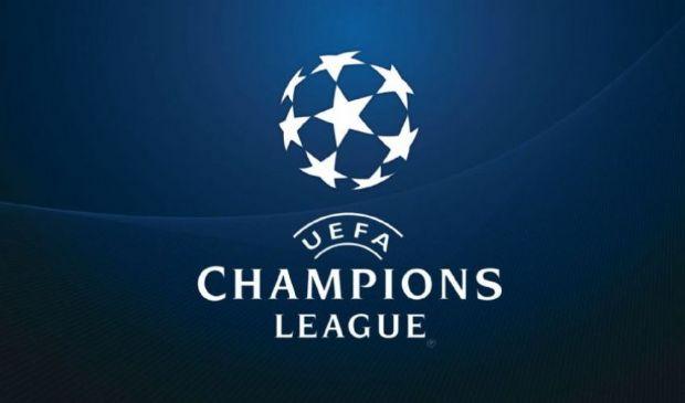 Bayern Monaco-Lazio: orario, canali e probabili formazione di stasera