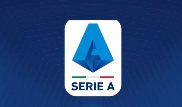 Tabellone trattative di mercato Serie A 2021/22: acquisti e cessioni