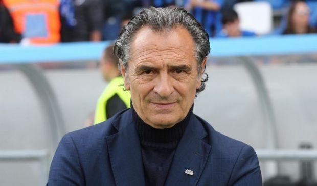 Fiorentina, Cesare Prandelli si dimette: ecco la lettera d'addio