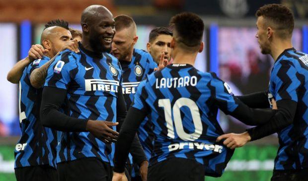 Champions league: Inter-Real Madrid 0-2. Addio sogni Champions?