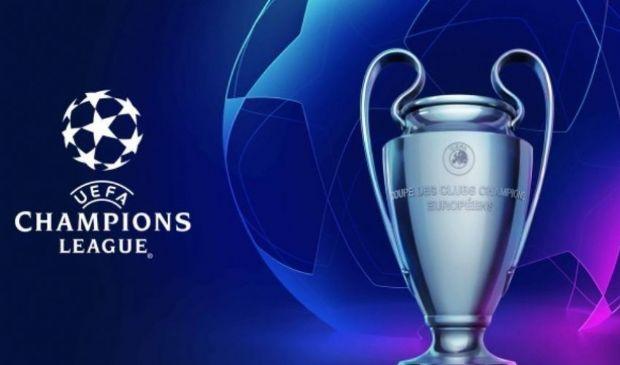 Champions, Real Madrid-Liverpool: orario canali tv, stadio, formazioni