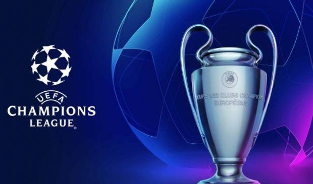 Ambizioni, speranze, sogni delle 4 italiane in Champions League 2020