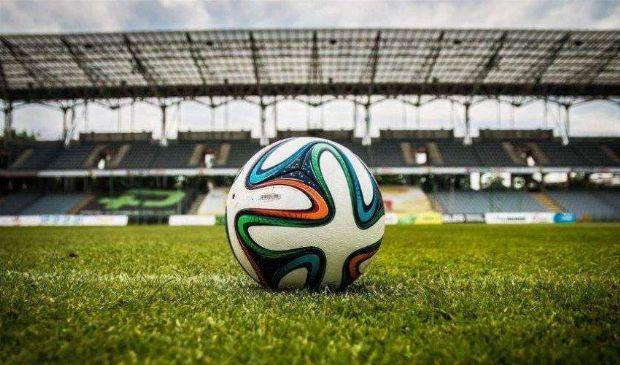 FantaConsigli per l'ottava giornata di Serie A: big macht e sfide