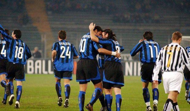 Coppa Italia, Inter-Juventus: dove vederla, formazioni e orario