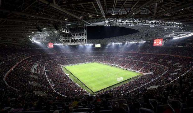 Obiettivo Europa: cosa manca alle squadre medio-grandi per sognare?