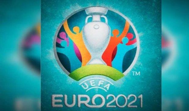 Europei 2020/2021: chi sono le favorite e come si schierano in campo?