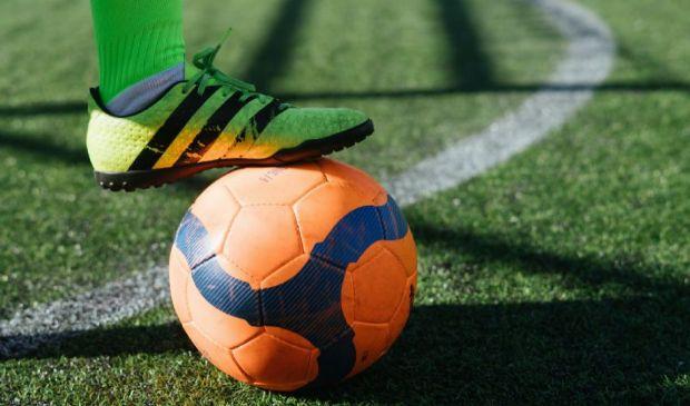 Fantacalcio: Top 11 consigliata per la 20a giornata di Serie A