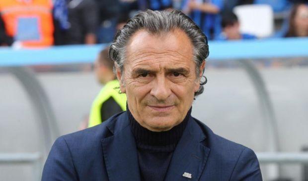 L'allenatore Prandelli torna a casa: come sarà la sua Fiorentina?
