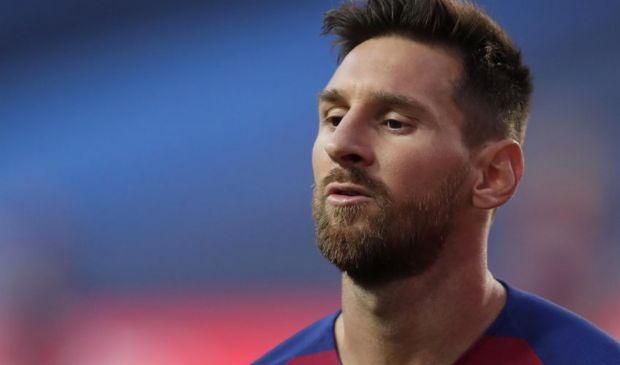 Calciomercato, i giocatori a parametri zero 2021: da Messi a Milik