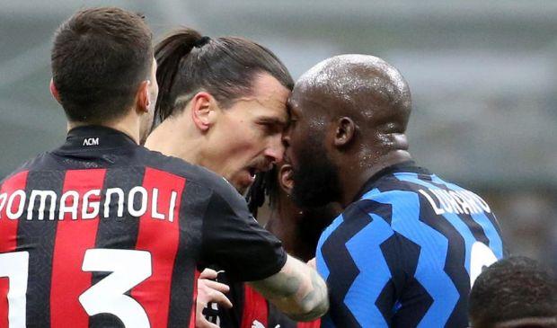 Il caos Ibrahimovic continua: ora Sanremo 2021 è in bilico per Zlatan