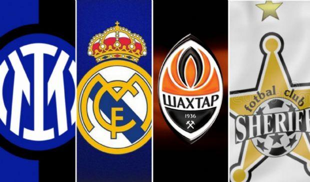 Stavolta l'Inter prova a non uscire già ai gironi di Champions