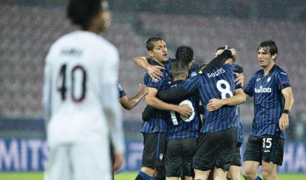 Inter guai Covid: ancora nuovi positivi, rinviata gara con il Sassuolo