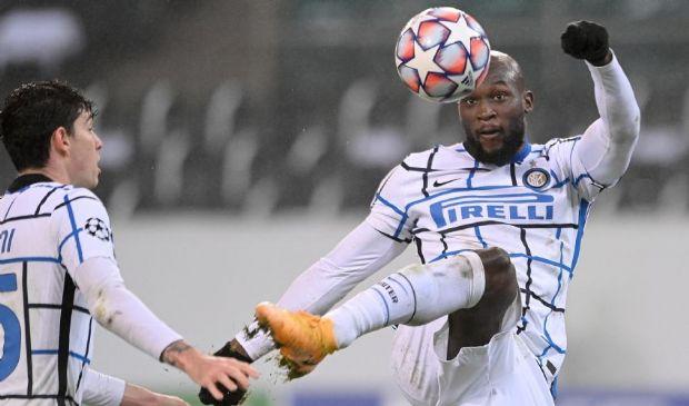 Inter-Shakhtar finisce 0-0. Grande occasione sprecata da Conte.