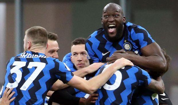 Inter 2020-21: storia del club scudetti vinti coppe, miglior giocatore