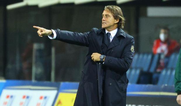 Italia-Irlanda del Nord: 2-0! Berardi e Immobile regalano la vittoria