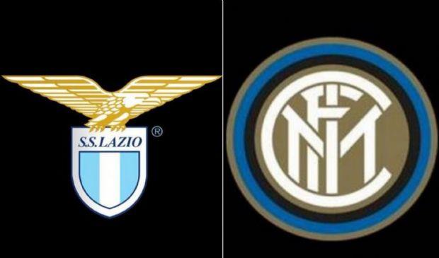 La Lazio sconfigge chi l'ha creata: Inzaghi torna a Milano senza punti