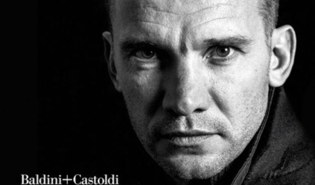 """""""Forza Gentile"""" il libro di Shevchenko, campione che venne dal freddo"""