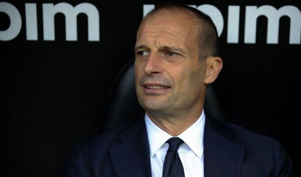 Allegri a 360° gradi: le sue parole sulla Juve e il futuro del calcio