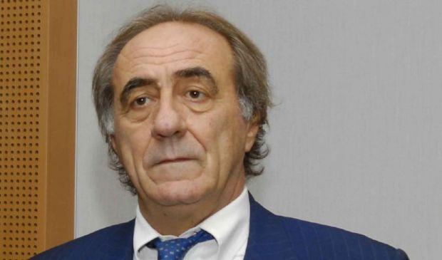 Addio a Mauro Bellugi: a 71 anni muore l'interista dal cuore grande