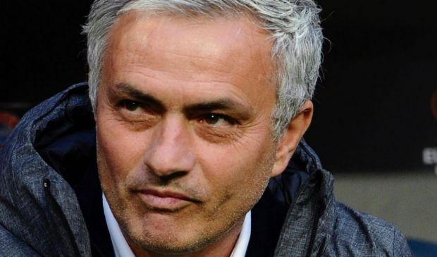 Mourinho nuovo allenatore della Roma, la svolta per il 2021/2022