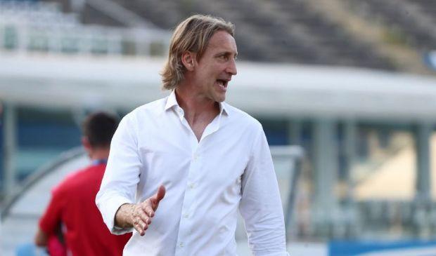 Nuovo allenatore Torino: per la corsa salvezza arriva Davide Nicola