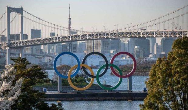 Olimpiadi, pronta la cerimonia d'inaugurazione. Ancora atleti positivi