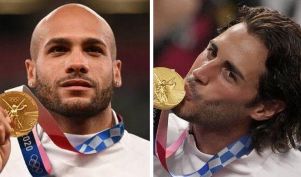 Olimpiadi, quanto guadagna chi vince una medaglia? Il compenso azzurro