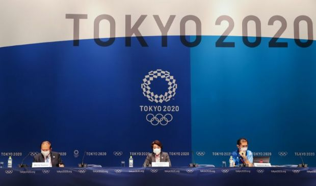 Olimpiadi di Tokyo 2020, il programma delle gare e delle discipline