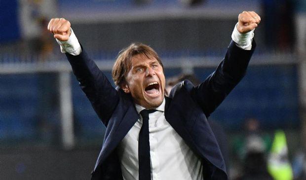 Pagelle 34a giornata di Serie A: Inter Campione. Bocciate e promosse