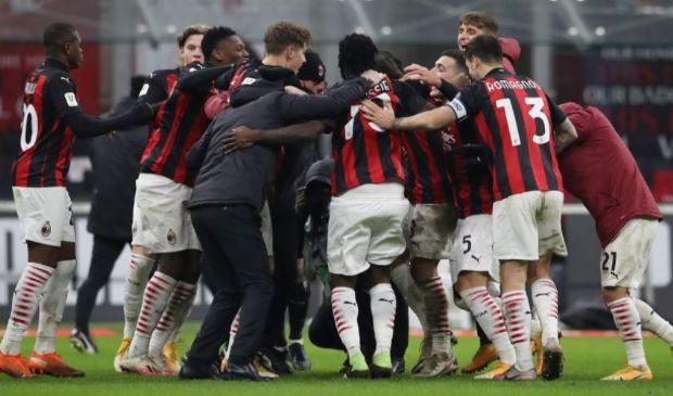 Pagelle della 36a giornata di campionato Serie A: Goleada per le big!