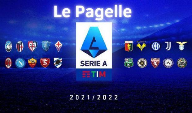 Ricomincia la Serie A: come sono andate le big alla prima giornata?