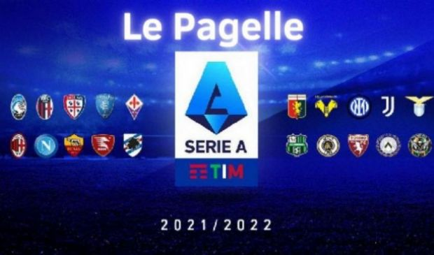 Sorpresa Lazio per Mourinho, conferma Napoli. La Juve perde Dybala