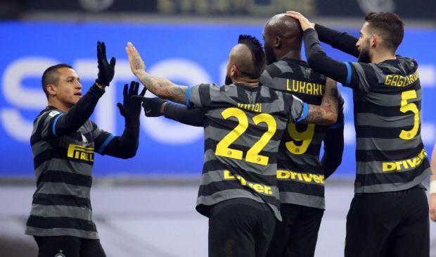 Pagelle 20a giornata di Serie A 2020/2021: promosse e bocciate