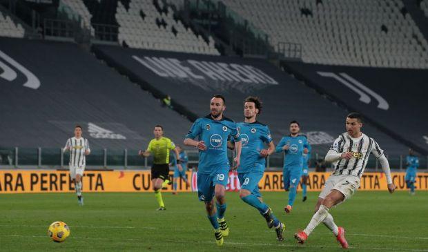 Pagelle 25a giornata di Serie A 2020/2021: promosse e bocciate