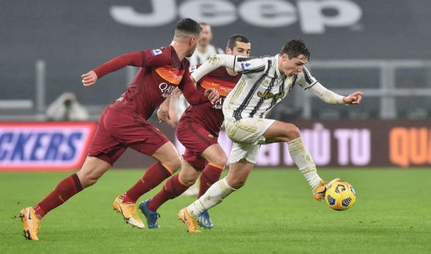 Pagelle 21a giornata Serie A 2020/2021: promosse e bocciate