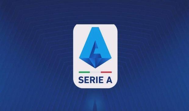 Le Pagelle della seconda giornata Serie A: al top il Napoli, poi Inter