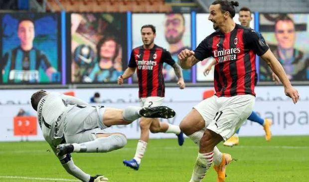 Pagelle 4 giornata Serie A 2020/2021: Napoli, Milan, il nuovo Sassuolo