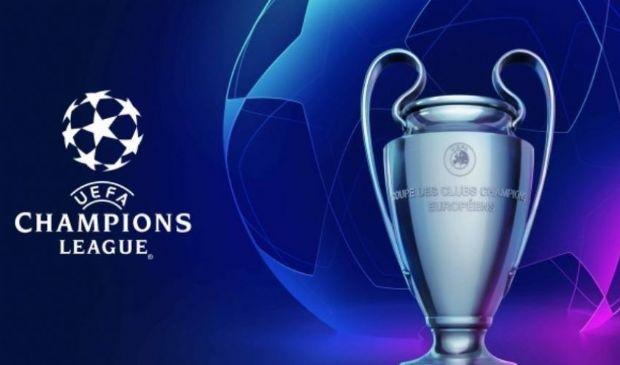 Paris Saint Germain-Manchester City: orario, formazioni, dove vederla